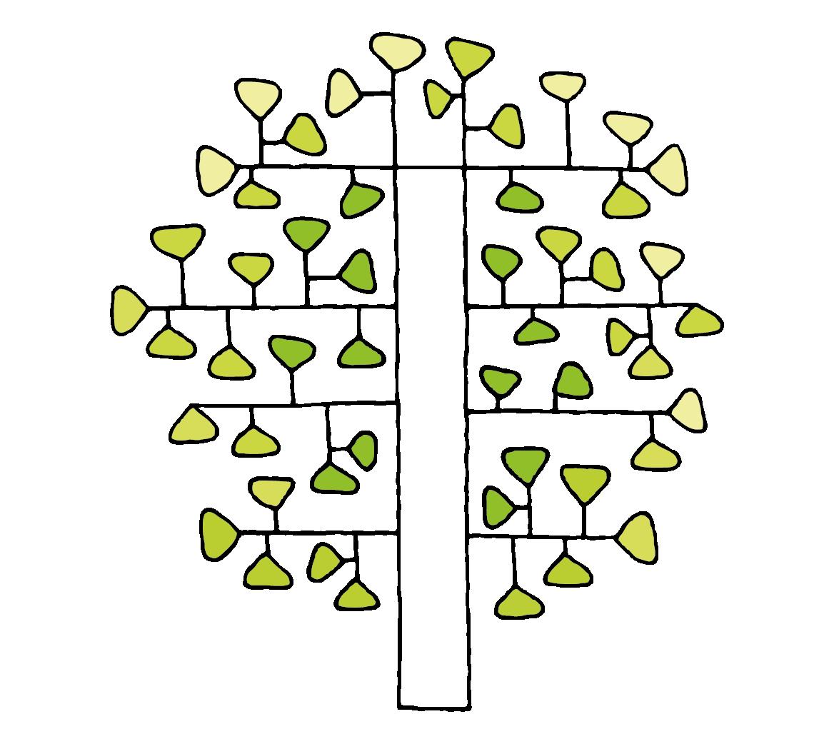 skupnost_vrtcev_slovenije_logo-znak-01