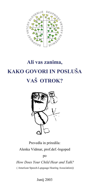 LETAK-KAKO-GOVORI